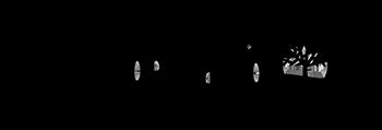 Логотип магазина Timberland